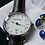 Thumbnail: Meistersinger Limited Edition ED-366