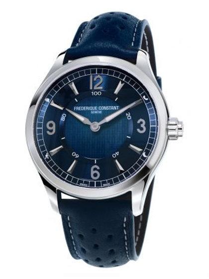 FC smartwatch FC-282AN5B6