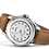 Thumbnail: ORIS ROBERTO CLEMENTE LIMITED EDITION