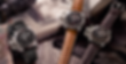 Gallery-Chronofighter-Vintage---2CVAS.pn