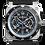 Thumbnail: BR 03-94 A521 Alpine F1