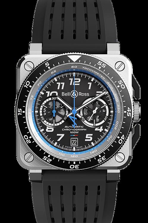 BR 03-94 A521 Alpine F1