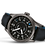 Thumbnail: ORIS 57TH RENO AIR RACES LIMITED EDITION