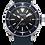 Thumbnail: Alpina Seastrong Diver 300 Ref. AL-525LBN4V6