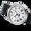Thumbnail: Classics Business Timer Ref FC-270M4P6
