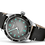 Thumbnail: DIVERS SIXTY-FIVE with Grey gradient dial