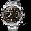 Thumbnail: ORIS DIVERS SIXTY-FIVE CHRONOGRAPH bracelet
