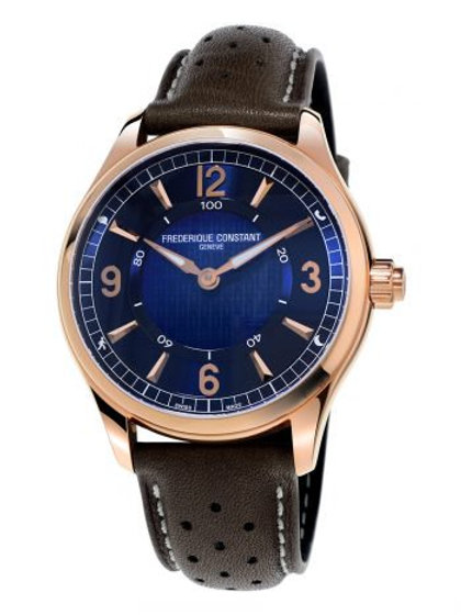 FC smartwatch FC-282AN5B4