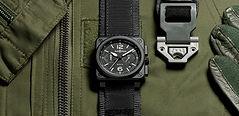 BR0394-Black-Matte-slider-2560x1040.jpg