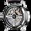 Thumbnail: Bremont Jaguar MKI/BK