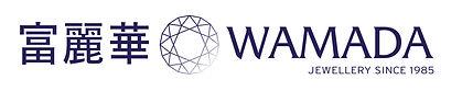 Wamada GIA Logo .jpg