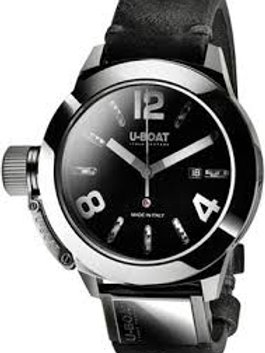 U-Boat Classico UB7337