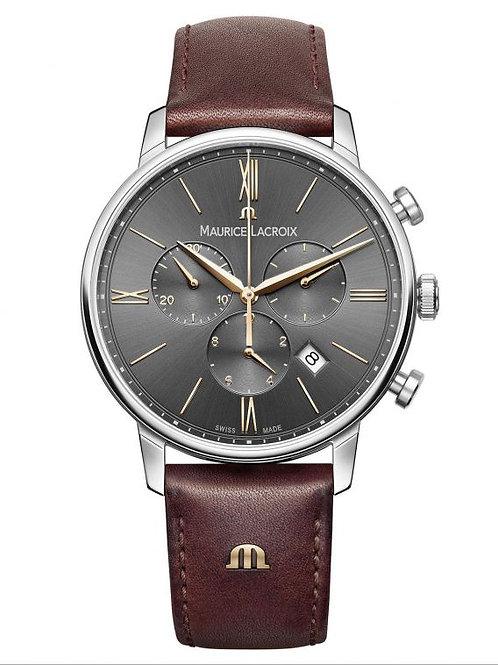 https://www.mauricelacroix.com/ch_en/eliros-chronograph-40mm-el1098-ss001-311-1