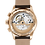 Thumbnail: FLYBACK CHRONOGRAPH MANUFACTURE FC-760V4H4