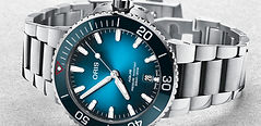 Oris-Clean-Ocean-Limited-Edition-Watch-2