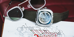 SEVENFRIDAY_WATCHES_T201_ICT203_PRODUCT_
