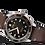 Thumbnail: ORIS Divers date, Bico-Bronze- black dial