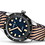 Thumbnail: Oris DIVERS SIXTY-FIVE clean up day