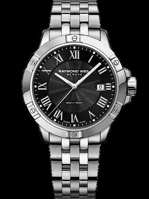RW Tango Ref 8260-ST1-20001