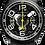 Thumbnail: Bolt-68 chrono Auto Ref;BS47CHAPBA.041-6.3
