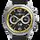 Thumbnail: B&R Renault 40th BRV126-RS40-ST/SRB
