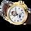 Thumbnail: Classic moonphase Ref FC-335MC4P5