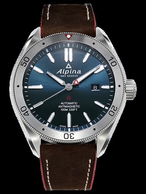 Alpina 4 Ref: AL-525NS5AQ6