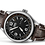 Thumbnail: ORIS ROYAL FLYING DOCTOR SERVICE LIMITED EDITION II