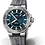 Thumbnail: Oris Source of Life Limited Edition