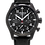 Thumbnail: Alpina Startimer Pilot Big Date Chronograph Ref. AL-372B4FBS6