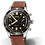 Thumbnail: ORIS DIVERS SIXTY-FIVE CHRONOGRAPH
