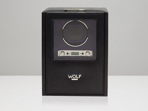 Wolf Blake Single winder with storage Ref: 4606
