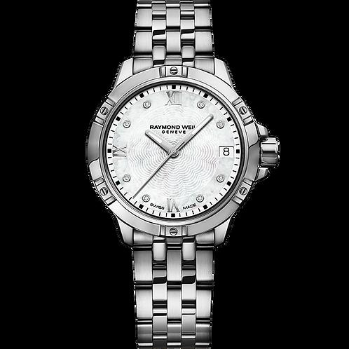RW Tango Ref 5960-ST-00995