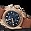 Thumbnail: Oris Carl Brashear Chronograph Limited Edition