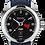 Thumbnail: Bremont Jaguar MKIII/BK