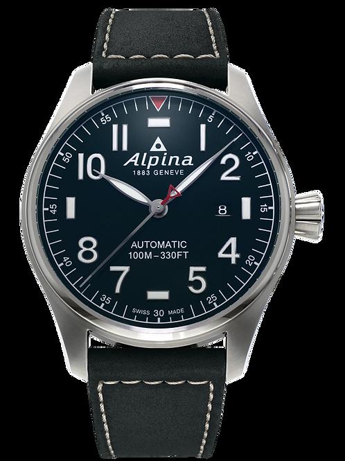 Alpina Startimer Pilot Automatic Ref. AL-525NN4S6