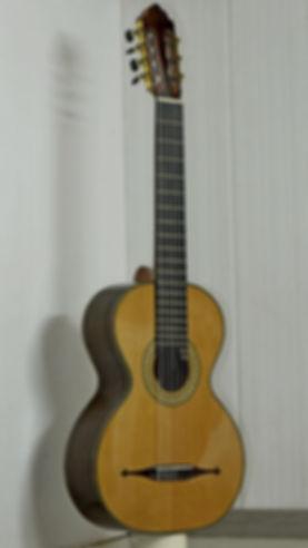 ABA_3641.jpg