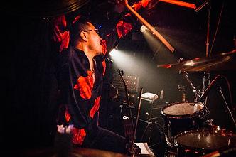 tony_band-13.jpg