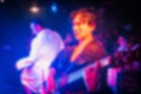 tony_band-15.jpg