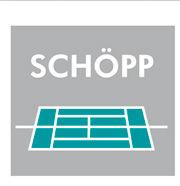 Schöpp Sportboden