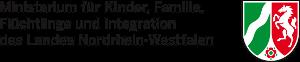 Familien-Ministerium Düsseldorf