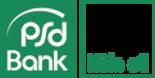 PSD Bank Köln