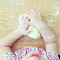 Jadalna ciastolina