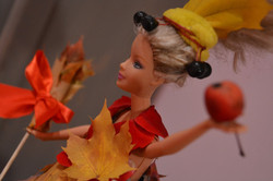 jesień18