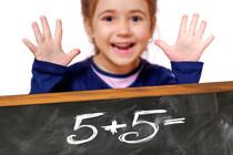 Zabawy rozwijające matematyczno-logiczne myślenie. Część 1