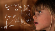 Zabawy rozwijające matematyczno-logiczne myślenie. Część 2