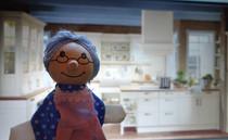 Babcine porady, o których każda pani domu wiedzieć powinna