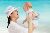 Po co od pierwszych dni życia wspomagać rozwój intelektualny dziecka?