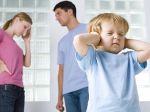 Władza rodzicielska – panowanie czy rodzicielstwo?