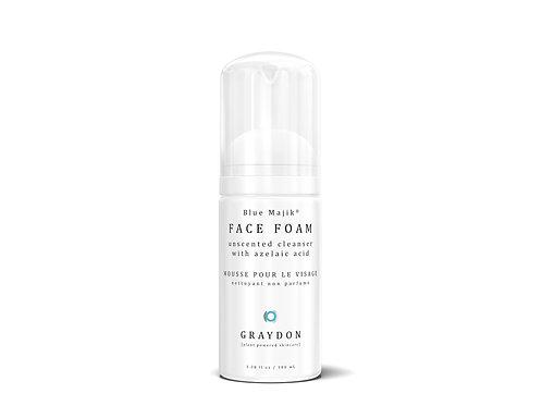 GRAYDON Face Foam Cleanser